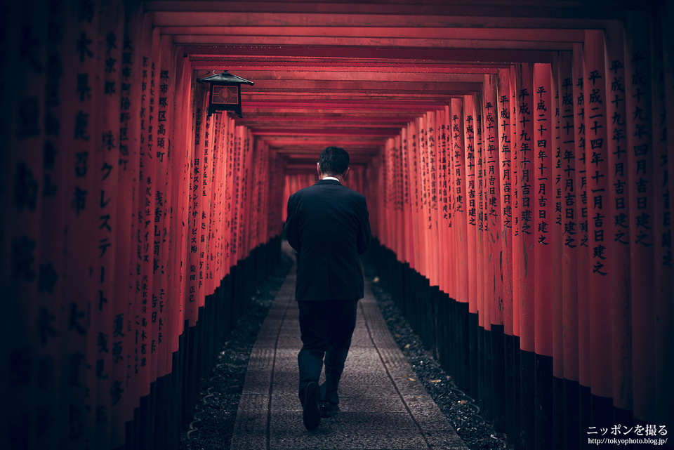 京都_伏見稲荷_161001_0300