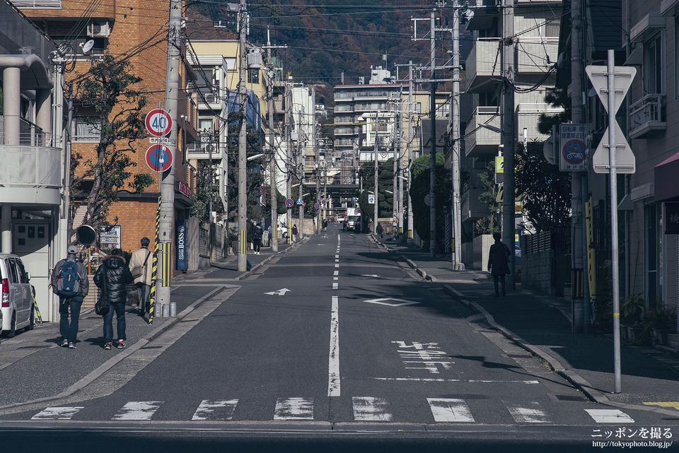 兵庫_神戸市_青木_0012
