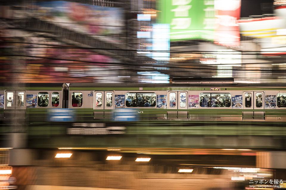 20_東京_新宿区_山手線