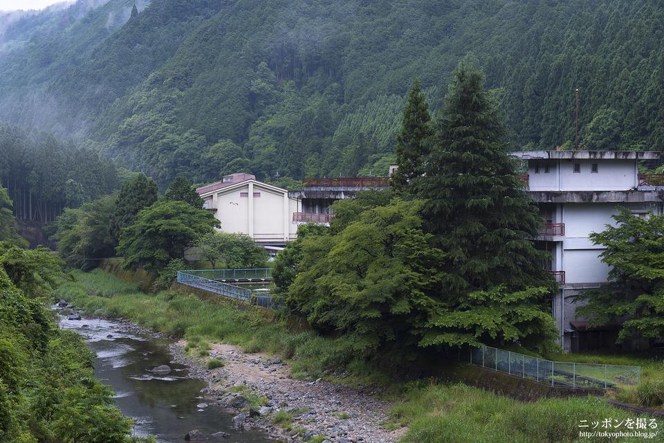 東吉野村_0136