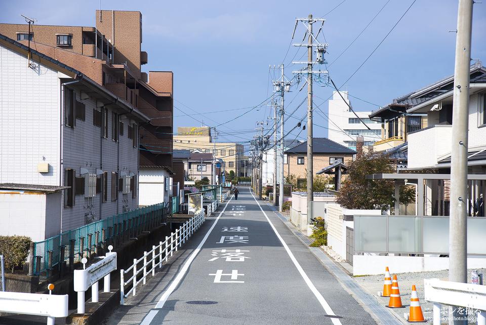 三重県_松阪市_0019