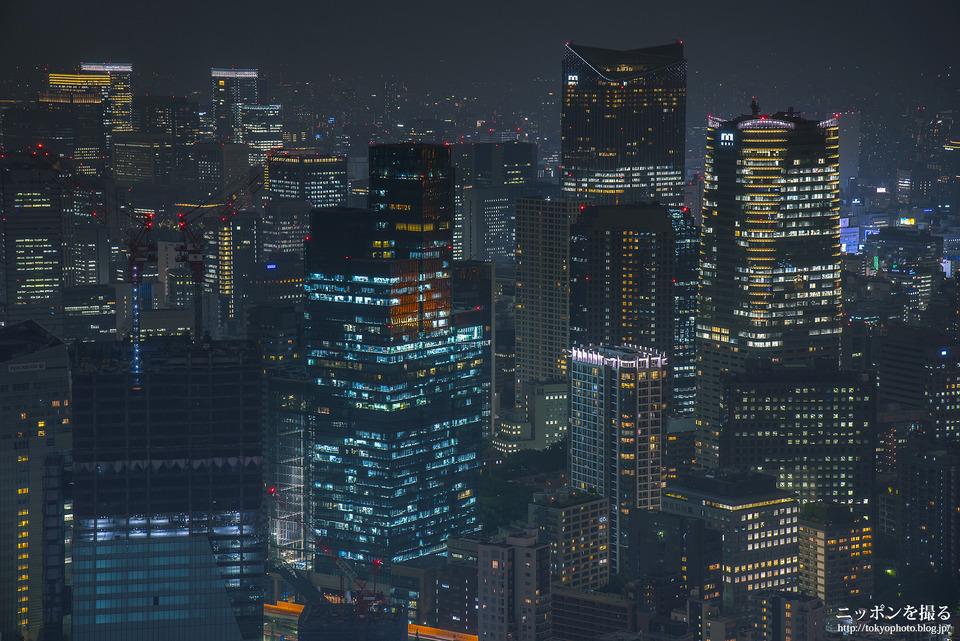 23_夜景を撮りにいこう