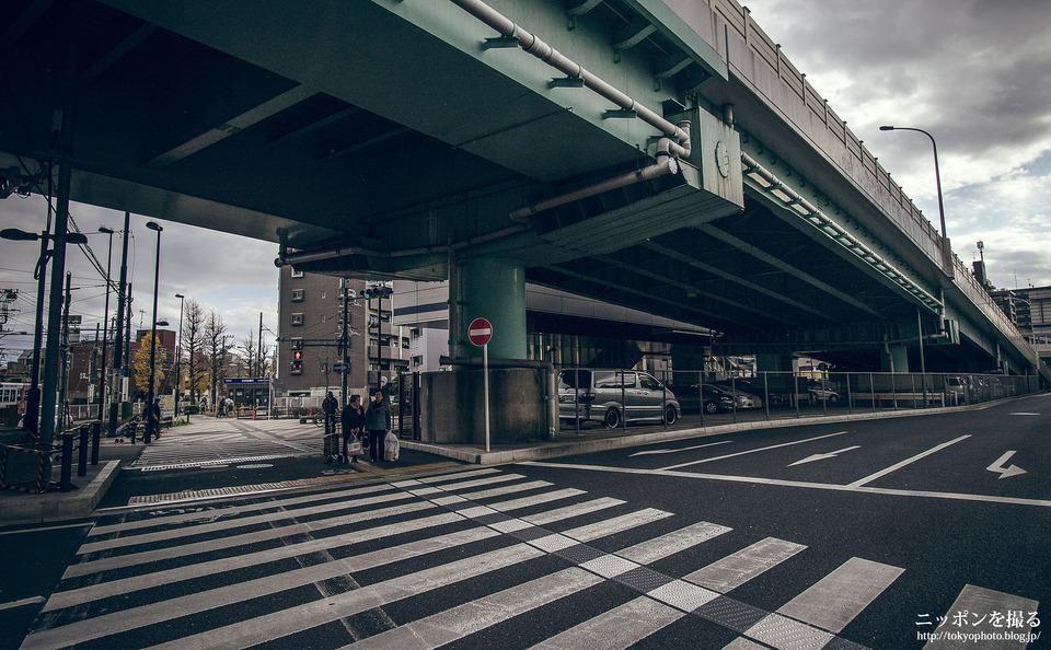 都電09_熊野前_2