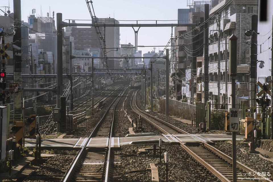 11山手線_田端-駒込_0325