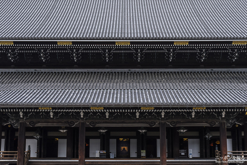 東本願寺_0075