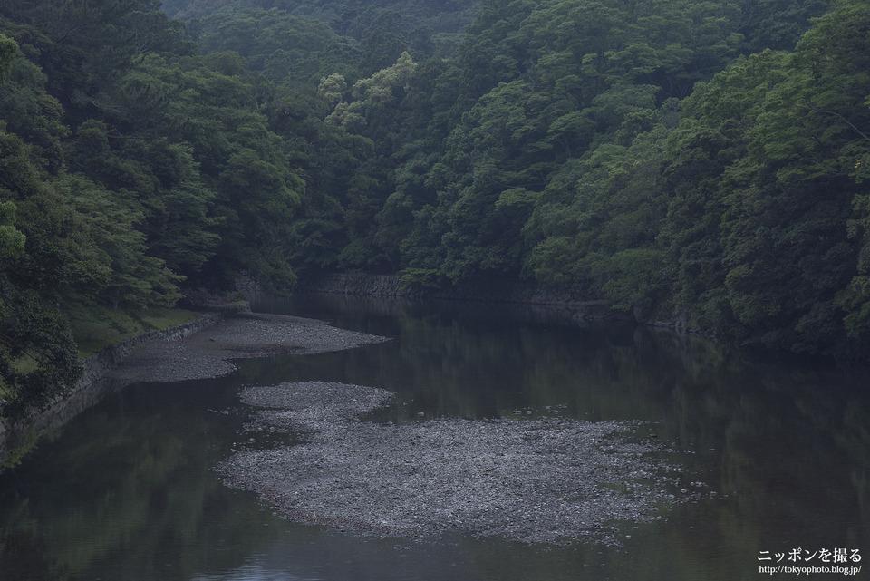 伊勢神宮_160607UP_0014