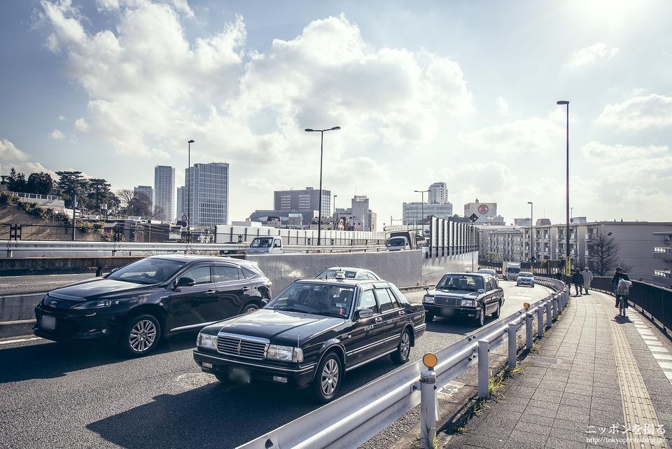 DT07_二子玉川_1