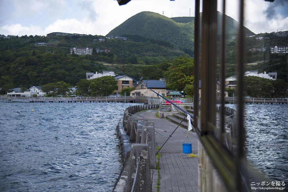 芦ノ湖_0142