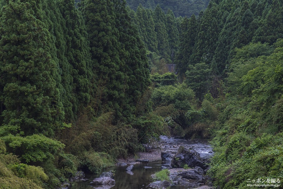 東吉野村_0132