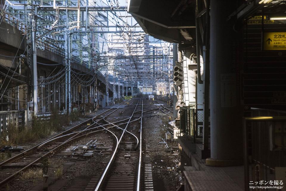 26山手線_品川-田町_0498