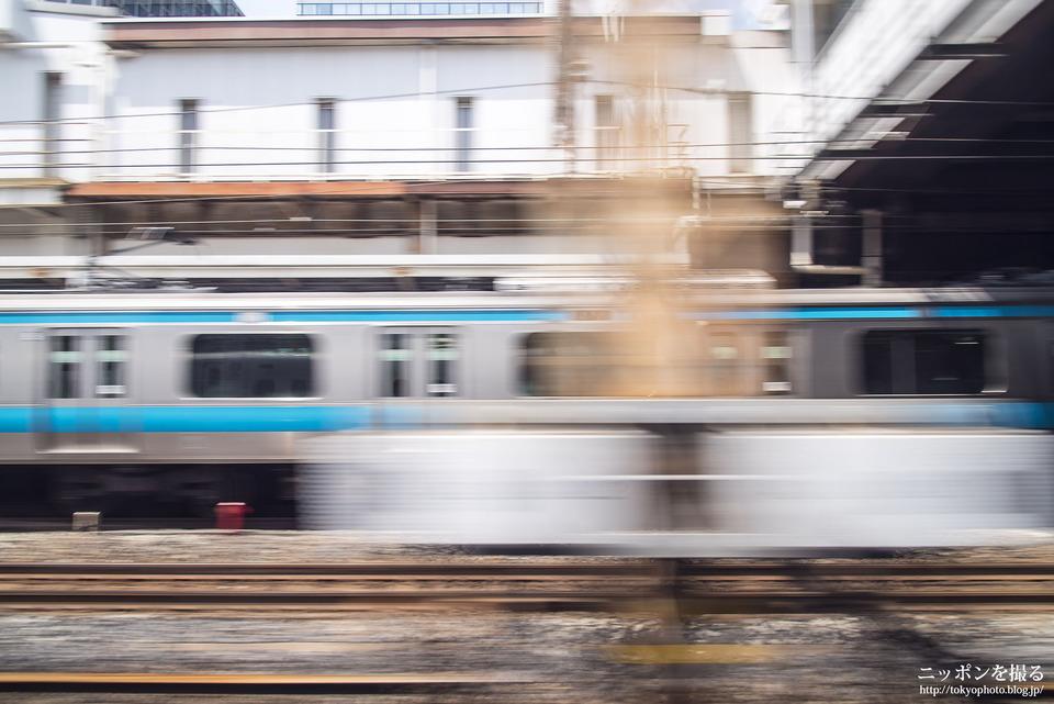 品川-東京_160422_0215