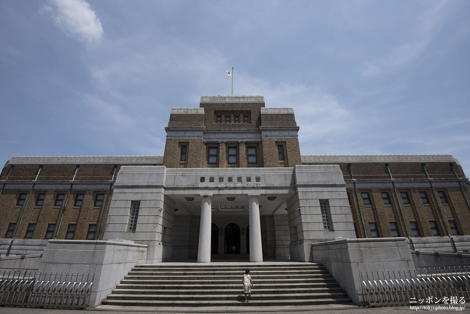 Main_東京_上野_国立科学博物館_0092