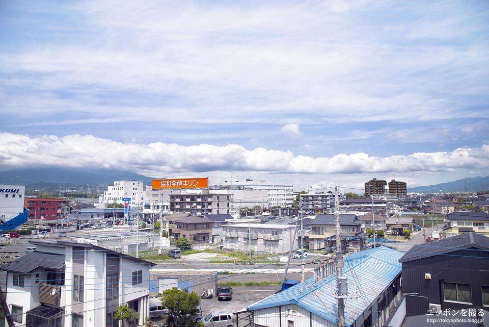 新富士-三島_160422_0119