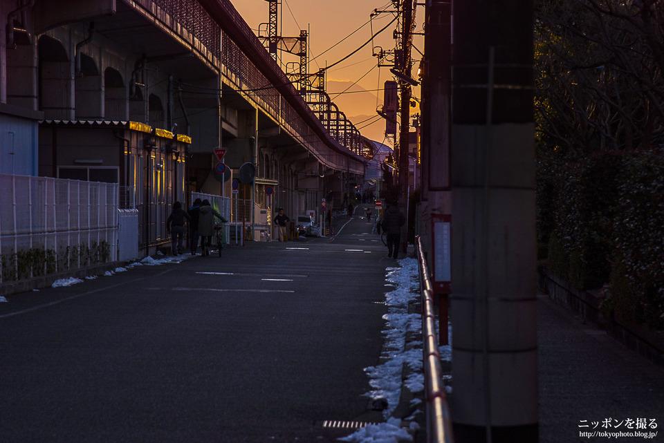 OH13_祖師ヶ谷大蔵_1
