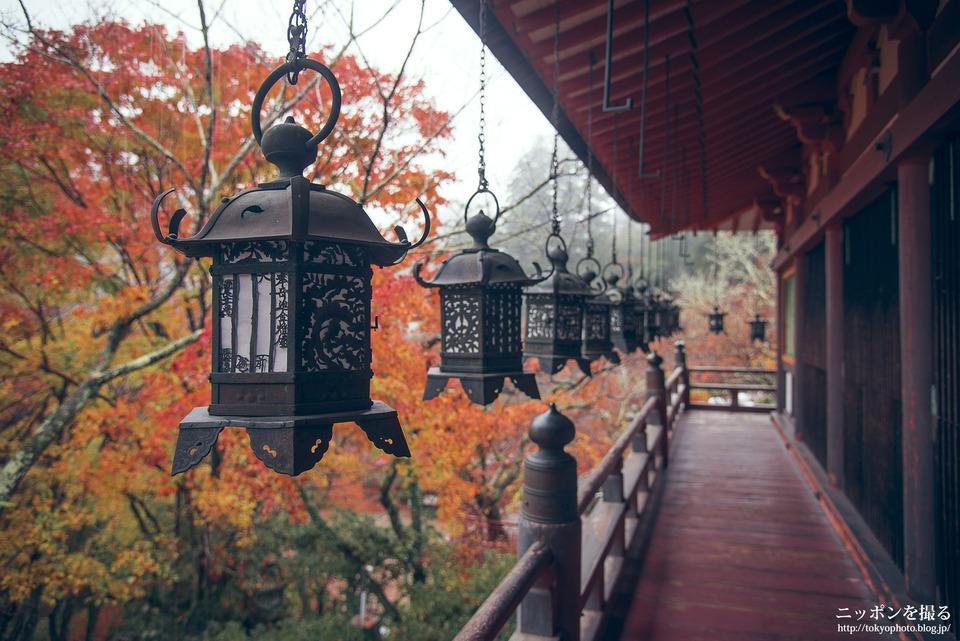 奈良_桜井市_談山神社_0318