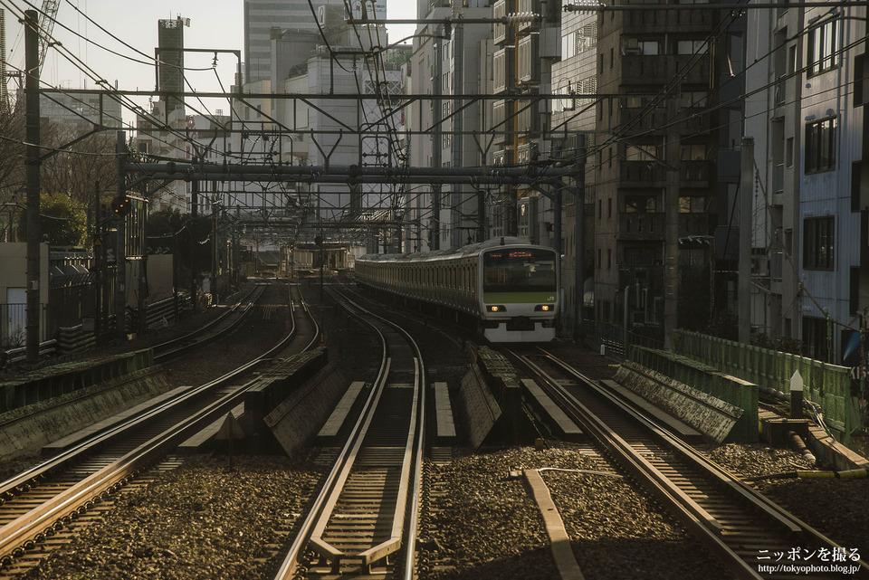 20山手線_原宿-渋谷_0426