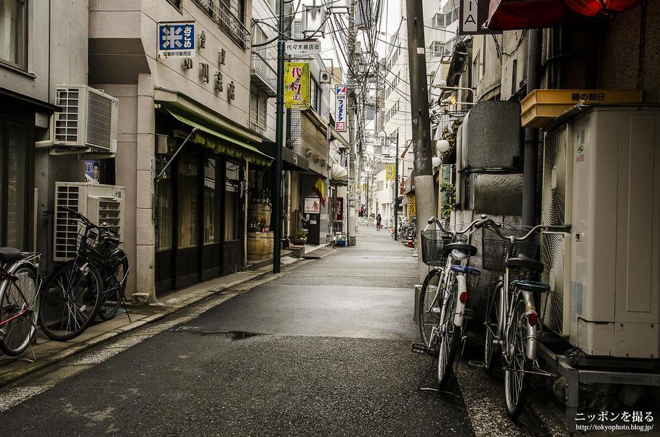 OH02_南新宿_1