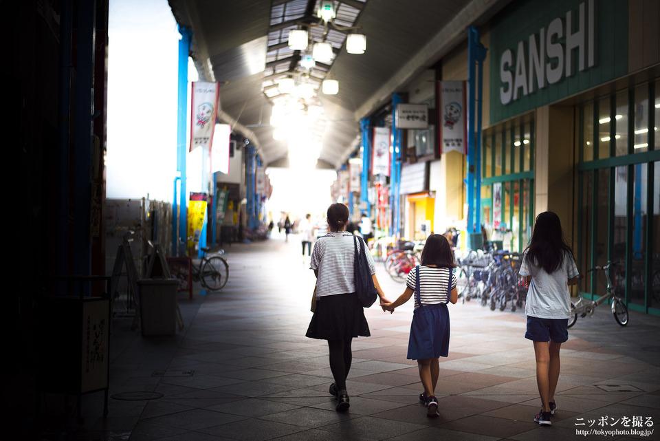 四日市_駅前_0013