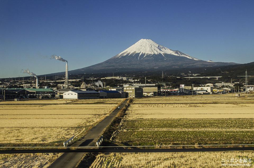 富士山_0110