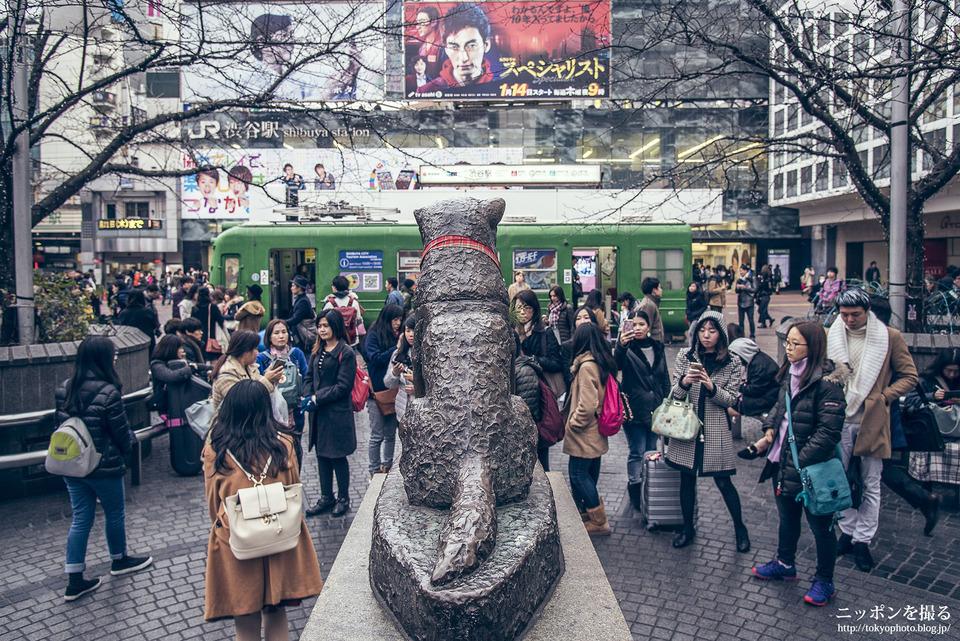 渋谷_0081