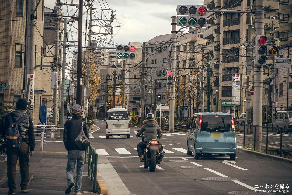 都電08_東尾久三丁目_2