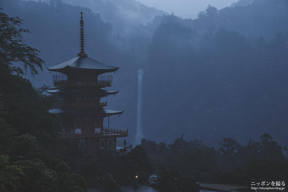 12_雨の日だからこそ行きたい場所を紹介