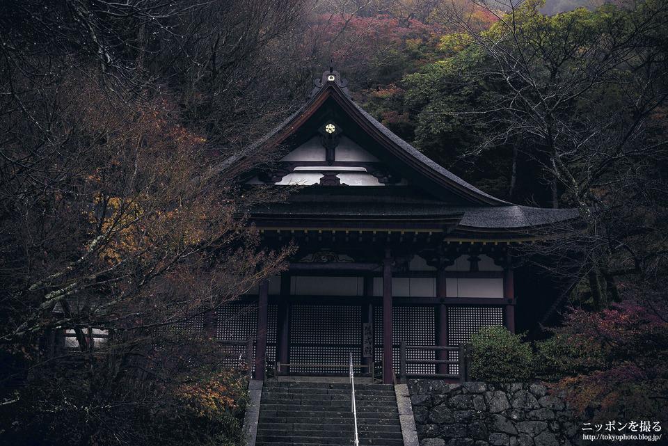 奈良_桜井市_談山神社_0260
