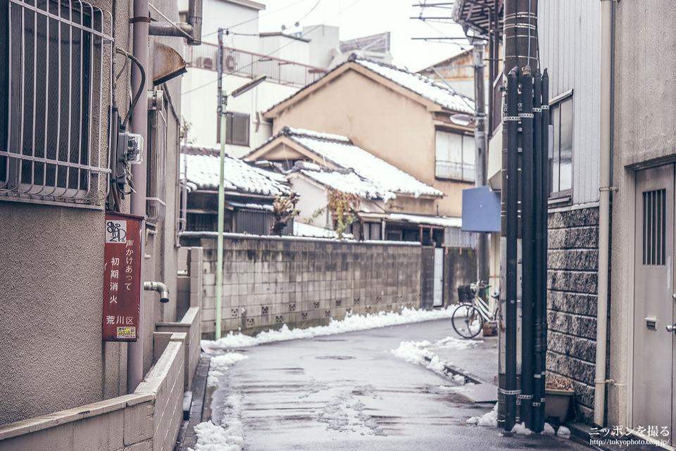 Toneri03_赤土小学校前_雪_1