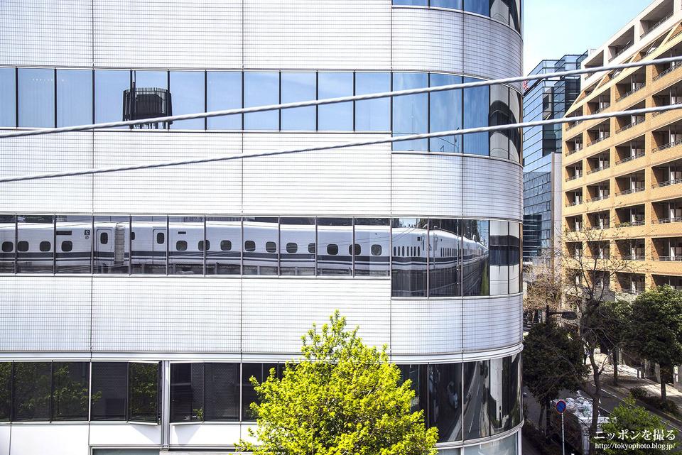 新横浜-品川_160422_0168