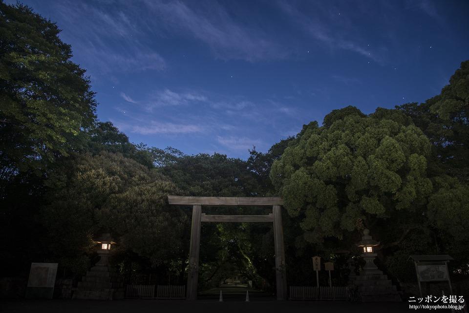 熱田神宮_0003