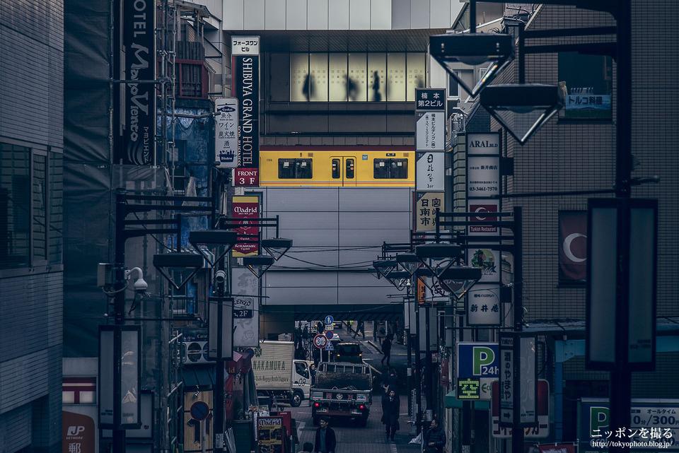 渋谷_0026