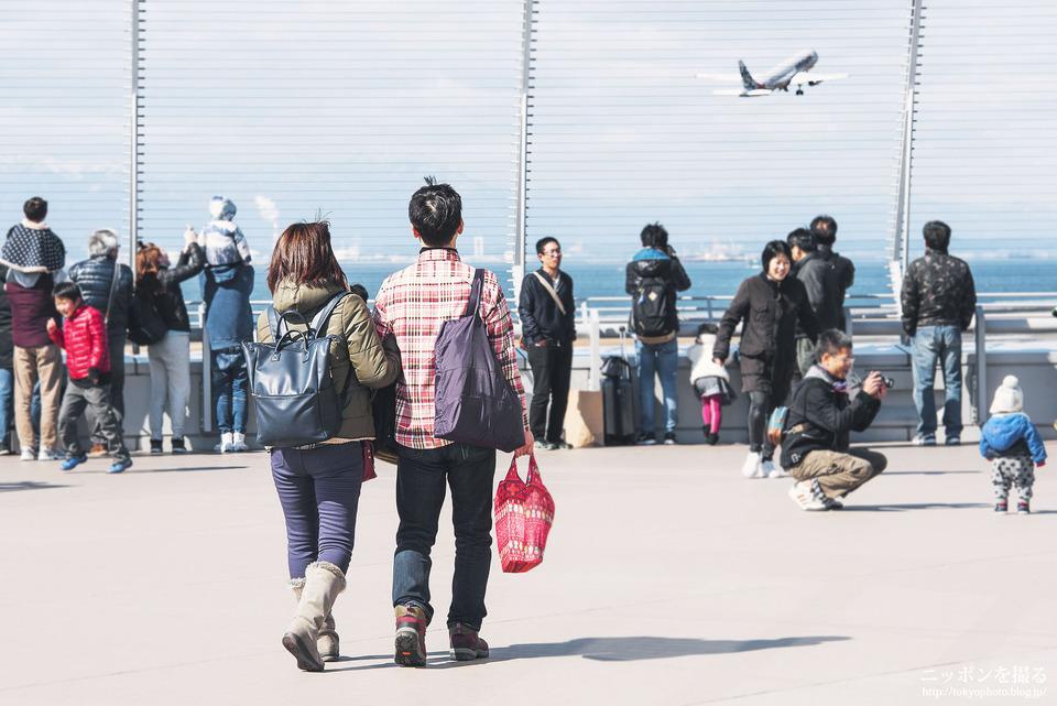 中部国際空港_セントレア_写真撮影スポット