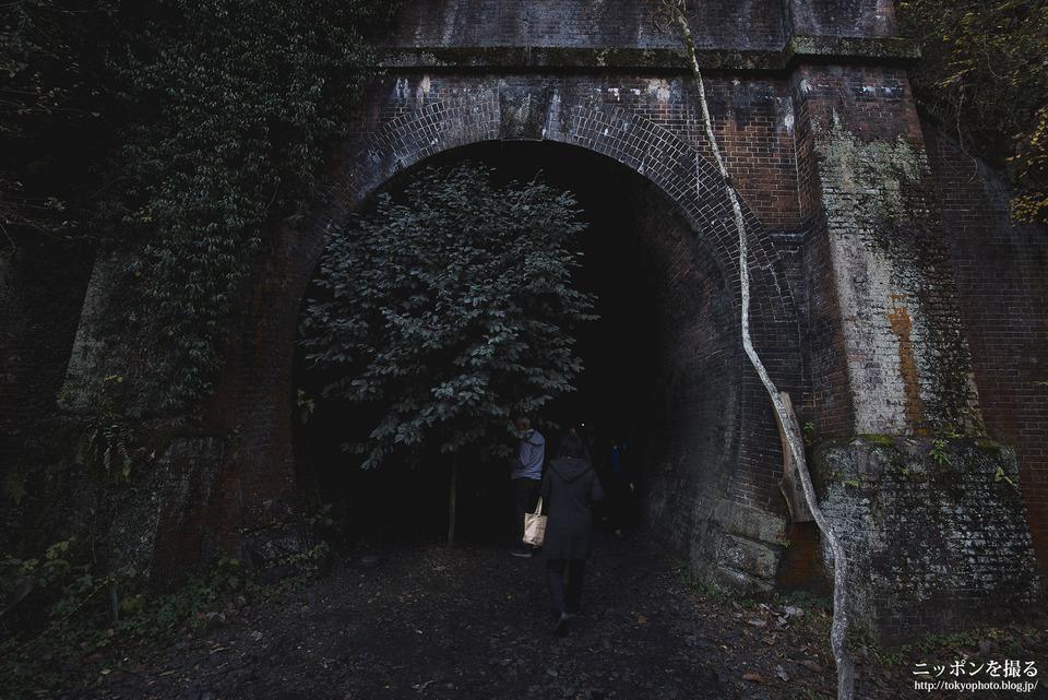 愛知県_春日井市_愛岐トンネル群_181201_0142