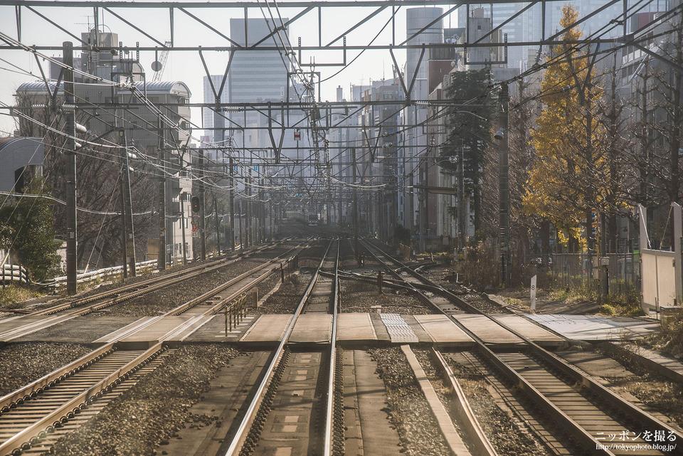20山手線_原宿-渋谷_0423