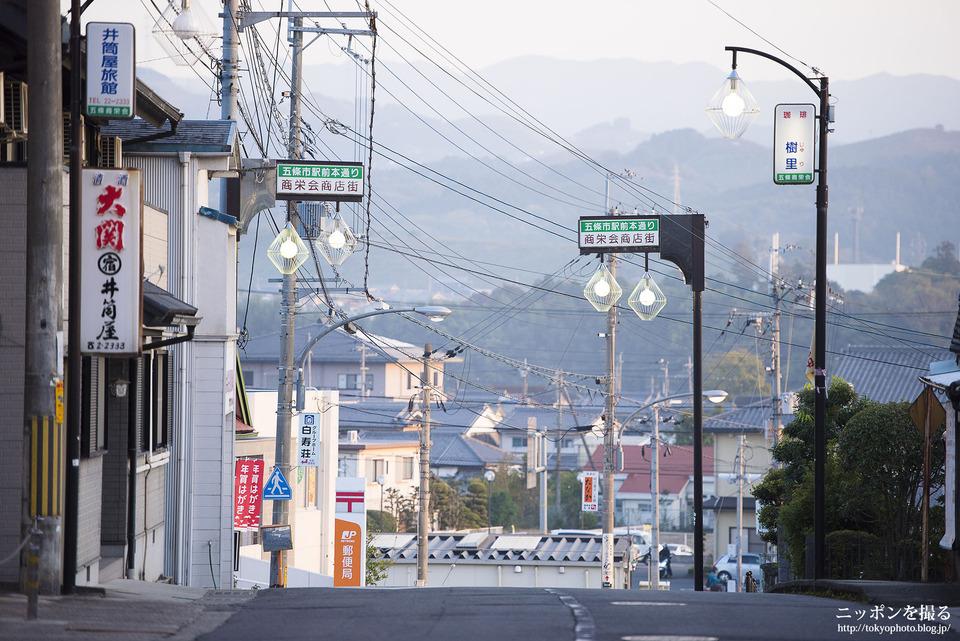 奈良_五條市_0881