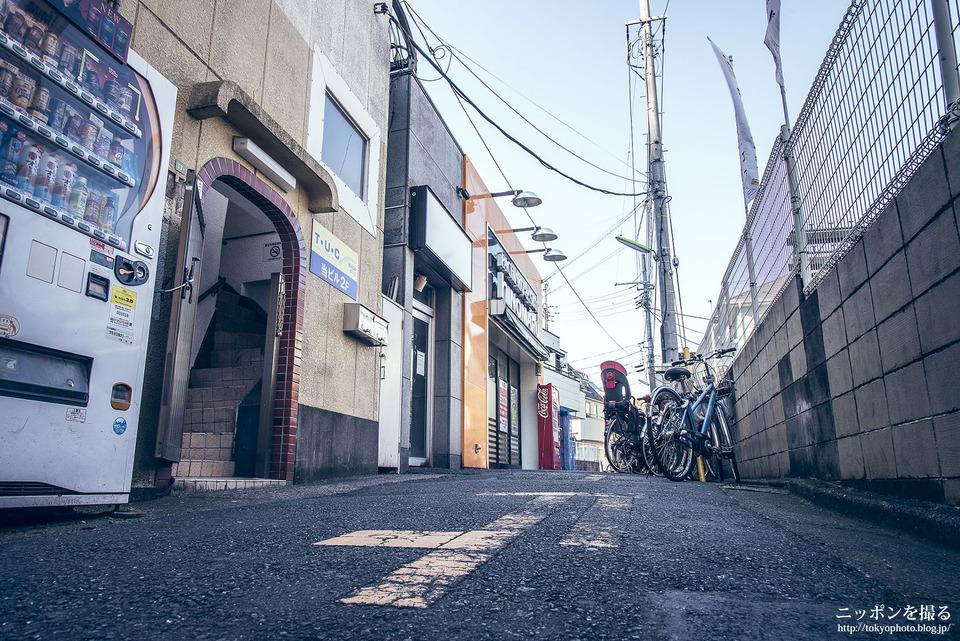 DT04_駒沢大学_1