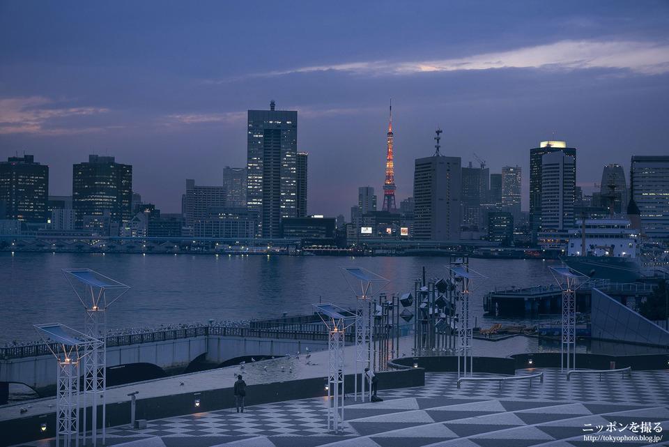 40_東京_中央区_晴海ふ頭