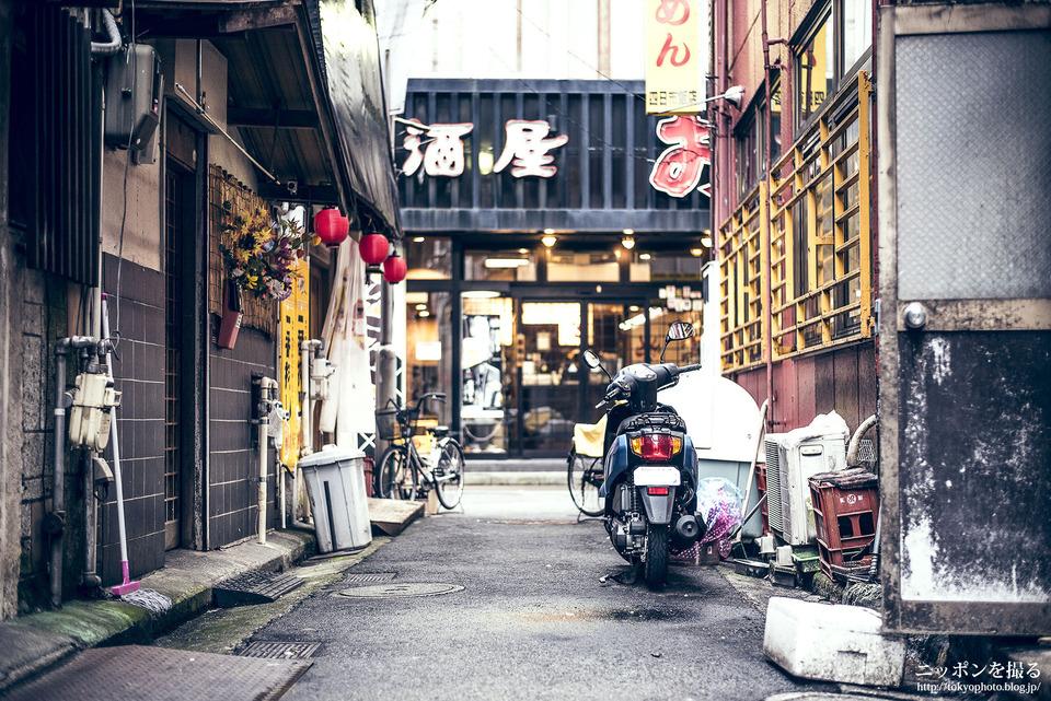 四日市_駅前_0026