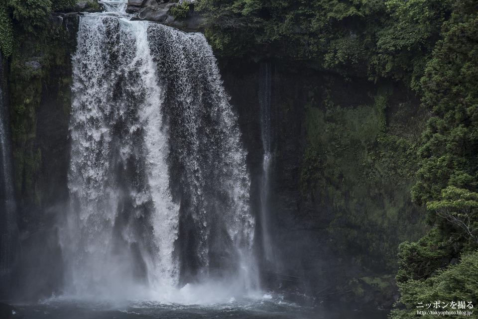 白糸の滝_0218