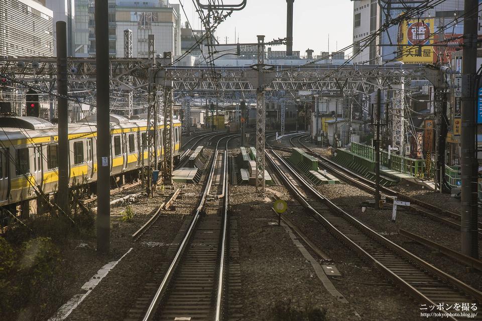 17山手線_新大久保-新宿_0396