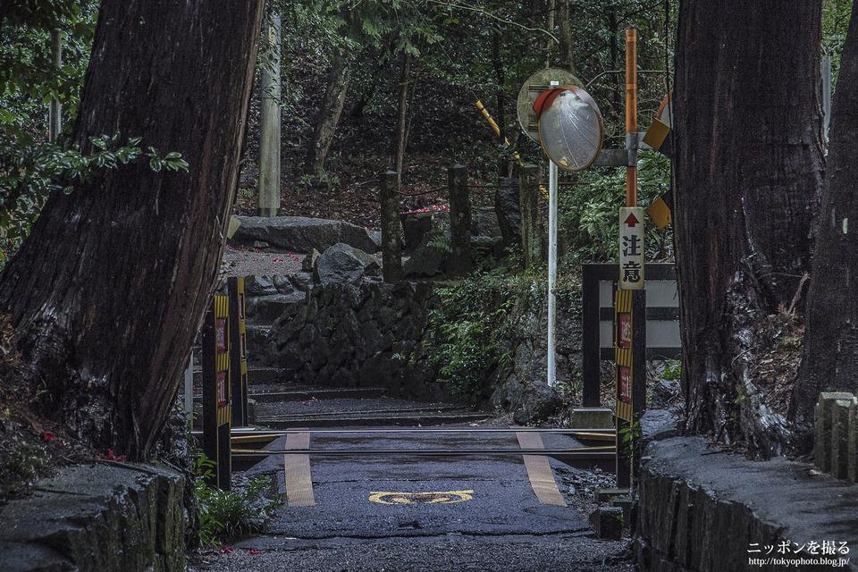 飯野高宮神山神社_160314_0080