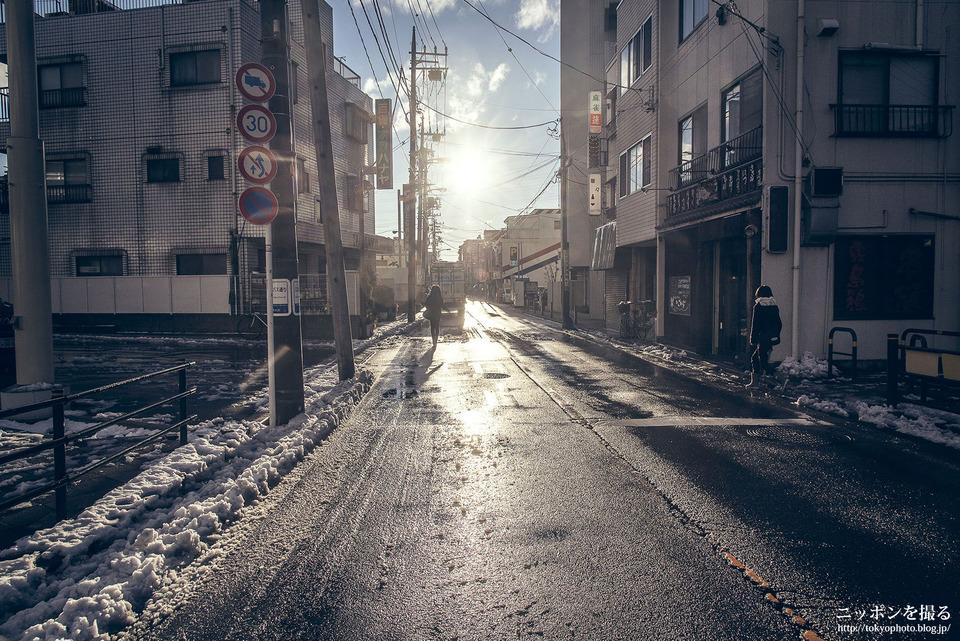 Toneri08_江北_雪_1