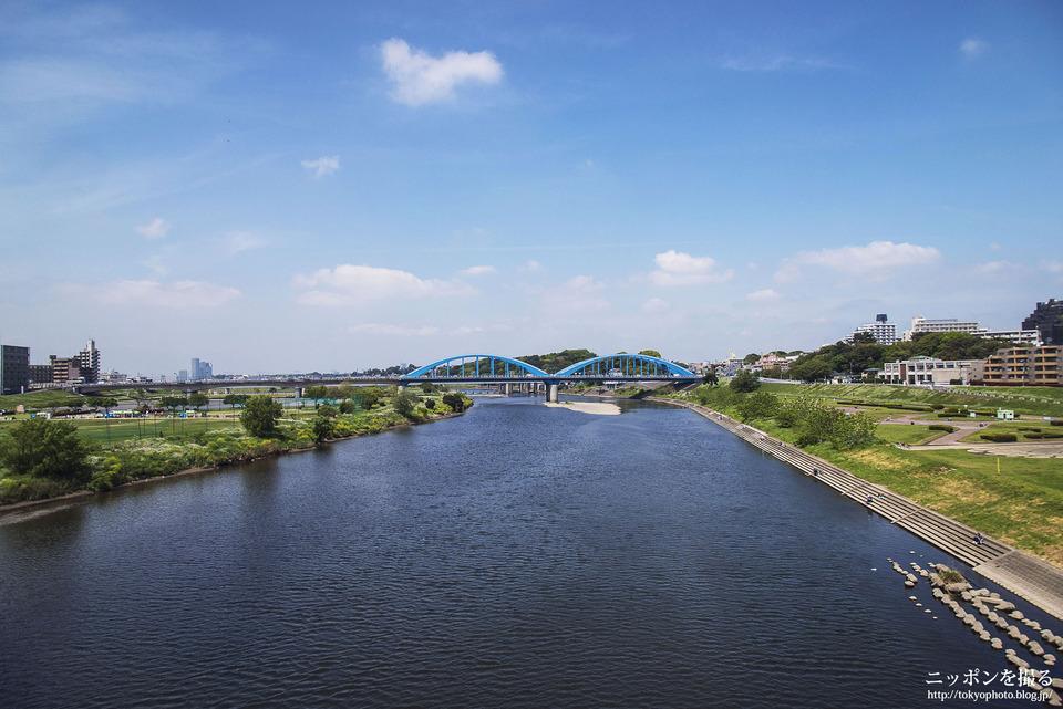 新横浜-品川_160422_0181