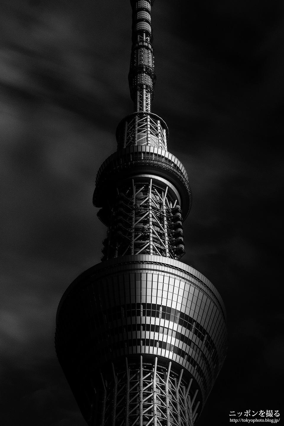 BW01_東京スカイツリー_20150328-3276