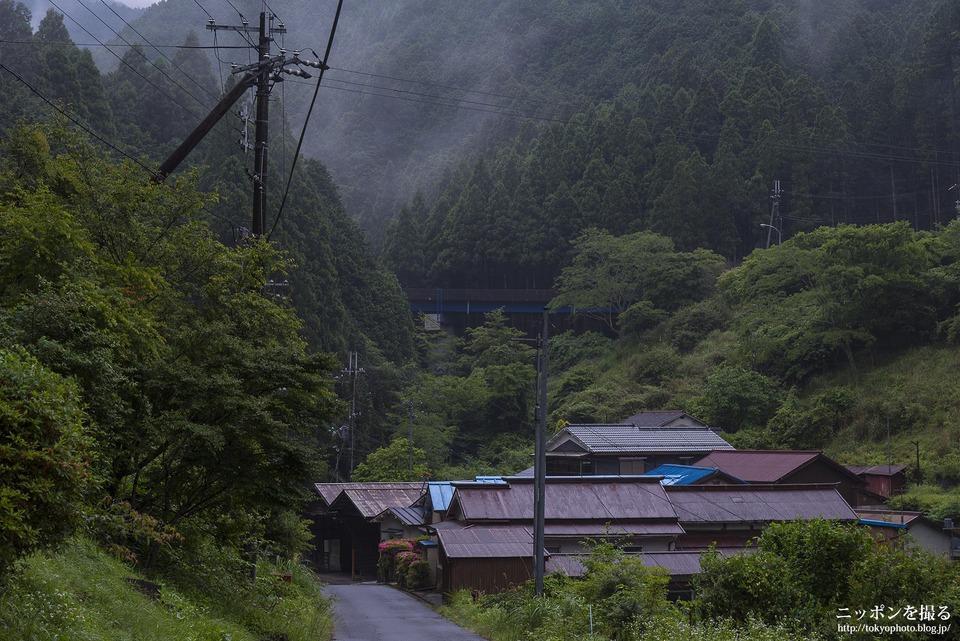 東吉野村_0138