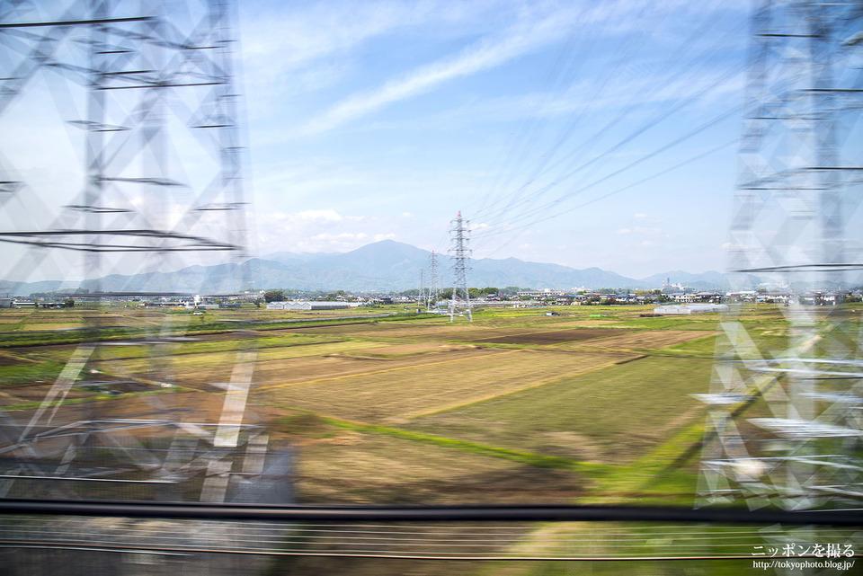 小田原-新横浜_160422_0147