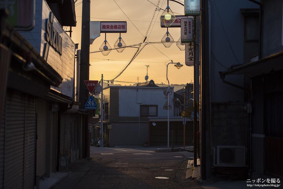 奈良_五條市_0863