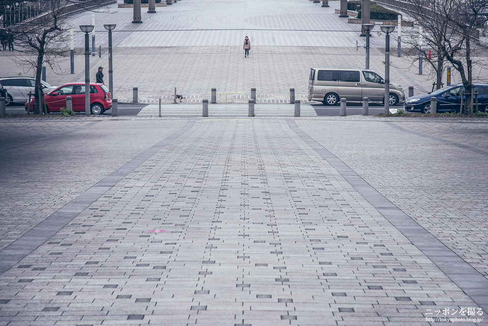 東京テレポート_0002