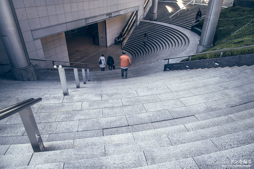 DT06_用賀_2