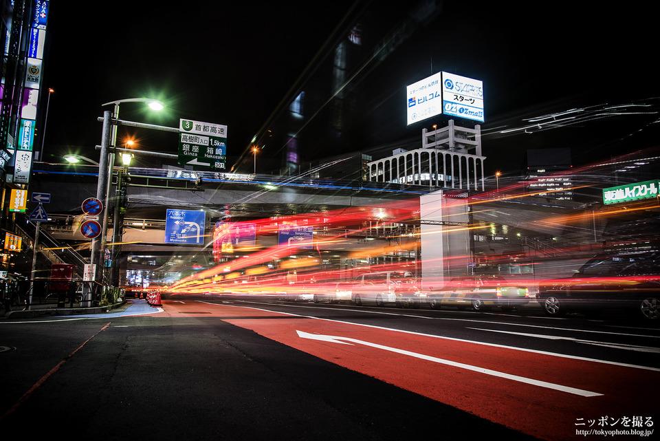 渋谷_Z0052